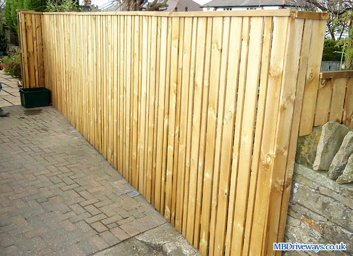 fence, fencing